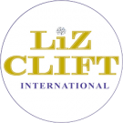 Liz C. Avatar